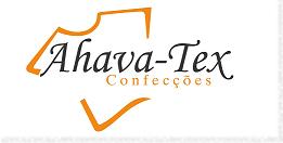 ahavatex.site.com.br